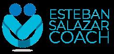 Logo de Esteban Salazar Coach