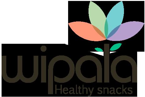 Logo de Wipala Snacks